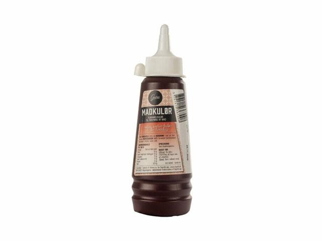 Smorrebrod Sauce Browning 150 Ml