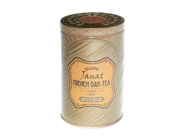 Smorrebrod JANAT Original French Oak tea