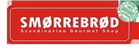 Smorrebrod Logo
